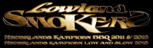 Lowland-Smokers-Champion-Edition-2013a-Gold